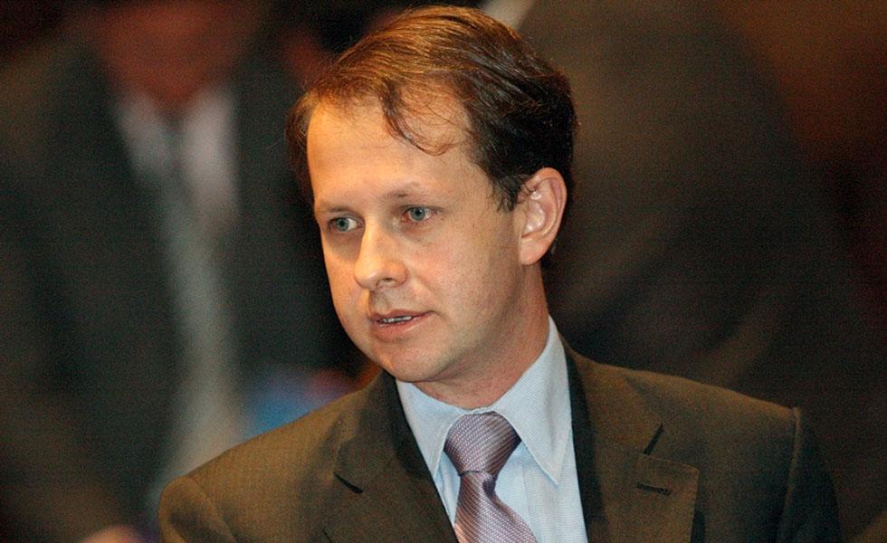 Futuro jurídico de Andrés Felipe Arias se definirá a mitad de ...