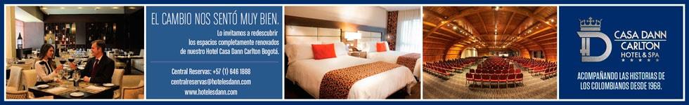 dann-hotel